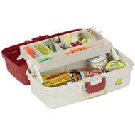 Plano 1-Tray Tackle Box - PL6201-06