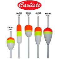 Carlisle Slip Float 12/cd 7/8' - CA-788