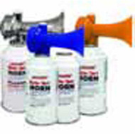 Sea Sense Air Horn Large - SS-74035