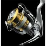 Daiwa Sweepfire Reel Spinning 2BB ML DWO