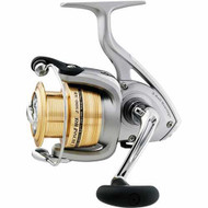Daiwa Crossfire Reel Spinning 3BB M DWO
