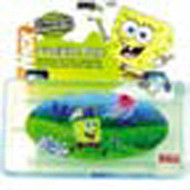 Shakespeare Sponge Bob Boxes 3ct SPL