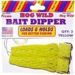 Magic Bait Bait Dipper Yellow