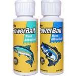 Berkley Powerbait Attractant 8oz Catfish