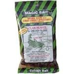 Magic Bait Clam Mussel/Chicken Blood Bait 10oz