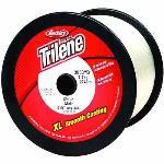 Berkley Trilene XL 3000yd Flourescent Blue 6lb