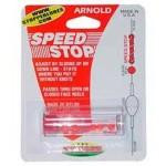 Arnold Speed Stop Blister Pack