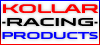 Kollar Racing Products
