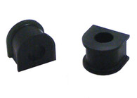 Rear Sway bar - mount bushing 16mm