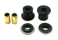 Rear Radius Rod Bushing HD
