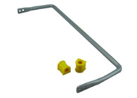 18MM REAR SWAY BAR-ADJUSTABLE