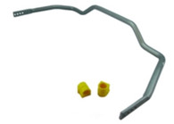 30MM FRONT SWAY BAR-ADJUSTABLE