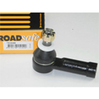 ROADSAFE OUTER TIE ROD ENDS-PAIR-GTO
