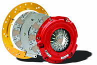 McLeod RXT Street Twin Disc Clutch (LS1-LS7) 1000HP