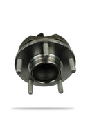 Pedders Front Hub & Bearing Assembly 2004-2006 GTO LEFT