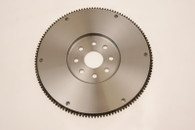 McLeod Steel Flywheel Chevy LS Motors