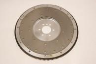 McLeod Flywheel Aluminum Chevy LS Motor 1997 Up 12in Steel Insert 168