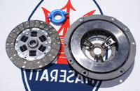 MASERATI 3500 SEBRING VIGNALE NEW CLUTCH KIT