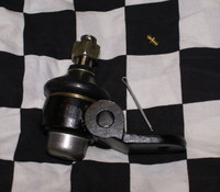 LAMBORGHINI 350 400 MIURA ESPADA LOWER BALL JOINT