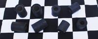 MASERATI SEBRING QUATTROPORTE KHAMSIN A-ARM BUSHINGS
