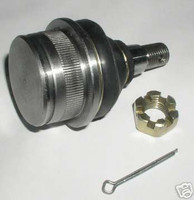 NEW FRONT UPPER OR LOWER BALL JOINT FOR A MASERATI BORA OR MERAK