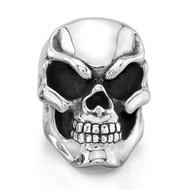 XXL 06 Skull Ringer