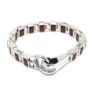 Stoner Link Bracelet