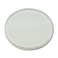 SEAT ALHAMBRA (10-ON) RAIN & LIGHT & HUMIDITY SENSOR LENS PAD