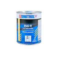 DINITROL 8542 H Adhesion Promoter 1 Litre CAN