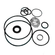 DINITROL SERVICE SET (Gasket & O Rings) FOR AIR MOTORS