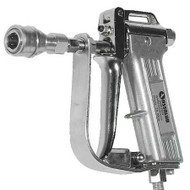 DINITROL ASSALUBE SPRAY GUN for HIGH PRESSURE  AIRLESS APPLICATION (with Quick release connector)
