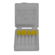 DINITROL JET CLEANING NEEDLE  SET (Pack of 6)