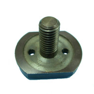 FEIN SuperCut SCREW/NUT  - MODIFIED- FLAT SIDES (2 pin)