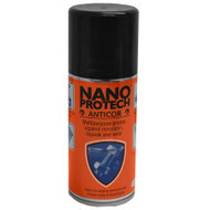 NANOPROTECH ANTICOR MULTI-PURPOSE GREASE BOAT MARINE LOCK HINGE 210ml