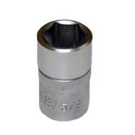 FORCE 1/2 inch Drive 5/8 inch AF SHORT SOCKET