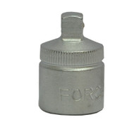 3/8 inch Drive Female X 1/4 inch Drive Male ADAPTER FORCE
