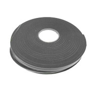 DAMMING TAPE 6mm x 6mm x 50M (5 ROLLS)