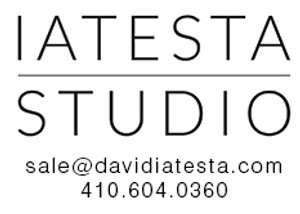 IATESTA STUDIO