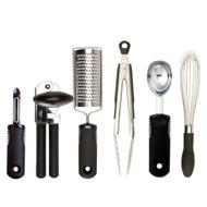 OXO Good Grips Kitchen Essentials Set