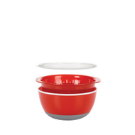 OXO Berry Bowl & Colander Set