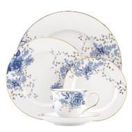 Lenox Garden Grove Dinnerware Set (Service for One)