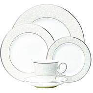 Lenox Opal Innocence Dinnerware Set (Service for One)