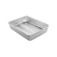 """Nordic Ware Prism 9""""x13"""" Baking Pan"""