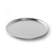 "Nordic Ware 14"" Thin Crust Pizza Pan"