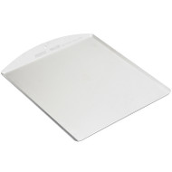 Nordic Ware Large Classic Cookie Sheet