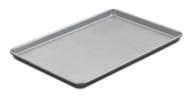 "Cuisinart Chef's Classic Non-Stick Bakeware 17"" Baking Sheet"