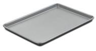 "Cuisinart Chef's Classic Non-Stick Bakeware 15"" Baking Sheet"
