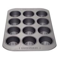 Farberware Bakeware 12 Cup Muffin Pan