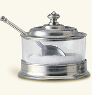 Match Pot with Spoon