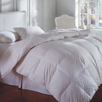Cascada Comforter